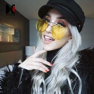 New sunglasses $15